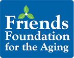 Friends Foundation for the Aging